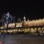 krakow rynek glowny 10 150x150 - Rynek w Krakowie Zdjęcia