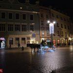 krakow rynek glowny 100 150x150 - Rynek w Krakowie Zdjęcia