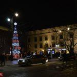 krakow rynek glowny 103 150x150 - Rynek w Krakowie Zdjęcia