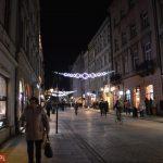krakow rynek glowny 104 150x150 - Rynek w Krakowie Zdjęcia