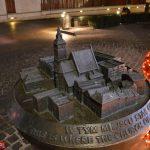 krakow rynek glowny 106 150x150 - Rynek w Krakowie Zdjęcia