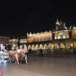krakow rynek glowny 11 150x150 - Rynek w Krakowie Zdjęcia