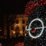 krakow rynek glowny 112 150x150 - Rynek w Krakowie Zdjęcia