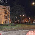 krakow rynek glowny 114 150x150 - Rynek w Krakowie Zdjęcia