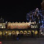 krakow rynek glowny 13 150x150 - Rynek w Krakowie Zdjęcia