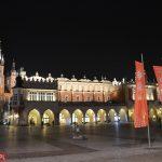 krakow rynek glowny 19 150x150 - Rynek w Krakowie Zdjęcia