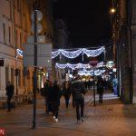 krakow rynek glowny 21 150x150 - Rynek w Krakowie Zdjęcia