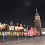 krakow rynek glowny 24 150x150 - Rynek w Krakowie Zdjęcia