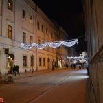 krakow rynek glowny 28 150x150 - Rynek w Krakowie Zdjęcia