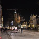 krakow rynek glowny 29 150x150 - Rynek w Krakowie Zdjęcia