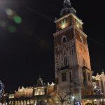 krakow rynek glowny 3 150x150 - Rynek w Krakowie Zdjęcia