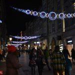 krakow rynek glowny 32 150x150 - Rynek w Krakowie Zdjęcia