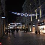 krakow rynek glowny 33 150x150 - Rynek w Krakowie Zdjęcia