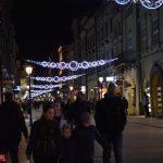 krakow rynek glowny 34 150x150 - Rynek w Krakowie Zdjęcia