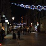 krakow rynek glowny 35 150x150 - Rynek w Krakowie Zdjęcia