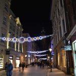 krakow rynek glowny 36 150x150 - Rynek w Krakowie Zdjęcia