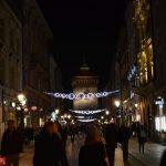 krakow rynek glowny 37 150x150 - Rynek w Krakowie Zdjęcia