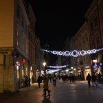 krakow rynek glowny 38 150x150 - Rynek w Krakowie Zdjęcia