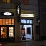 krakow rynek glowny 39 150x150 - Rynek w Krakowie Zdjęcia