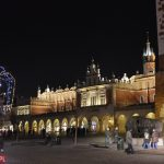 krakow rynek glowny 4 150x150 - Rynek w Krakowie Zdjęcia
