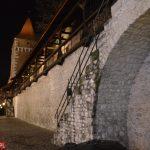 krakow rynek glowny 46 150x150 - Rynek w Krakowie Zdjęcia