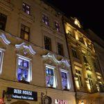 krakow rynek glowny 56 150x150 - Rynek w Krakowie Zdjęcia