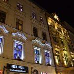 krakow rynek glowny 57 150x150 - Rynek w Krakowie Zdjęcia