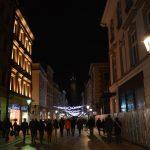 krakow rynek glowny 58 150x150 - Rynek w Krakowie Zdjęcia