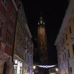 krakow rynek glowny 60 150x150 - Rynek w Krakowie Zdjęcia