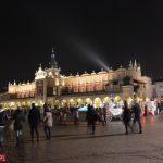 krakow rynek glowny 62 150x150 - Rynek w Krakowie Zdjęcia