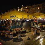 krakow rynek glowny 66 150x150 - Rynek w Krakowie Zdjęcia