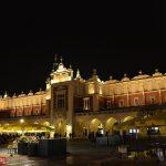 krakow rynek glowny 69 150x150 - Rynek w Krakowie Zdjęcia