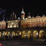 krakow rynek glowny 8 150x150 - Rynek w Krakowie Zdjęcia