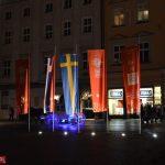 krakow rynek glowny 87 150x150 - Rynek w Krakowie Zdjęcia