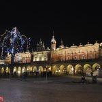 krakow rynek glowny 9 150x150 - Rynek w Krakowie Zdjęcia