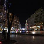 krakow rynek glowny 91 150x150 - Rynek w Krakowie Zdjęcia
