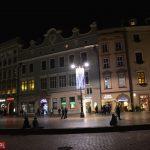 krakow rynek glowny 92 150x150 - Rynek w Krakowie Zdjęcia