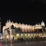 krakow rynek glowny 94 150x150 - Rynek w Krakowie Zdjęcia