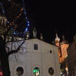 krakow rynek glowny 96 150x150 - Rynek w Krakowie Zdjęcia