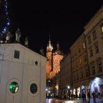 krakow rynek glowny 97 150x150 - Rynek w Krakowie Zdjęcia