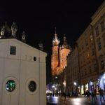 krakow rynek glowny 98 150x150 - Rynek w Krakowie Zdjęcia