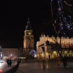 krakow rynek glowny 99 150x150 - Rynek w Krakowie Zdjęcia