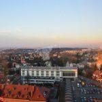 sanktuarium bozego milosierdzia krakow lagiewniki 10 150x150 - Sanktuarium Bożego Miłosierdzia Kraków – Łagiewniki