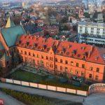 sanktuarium bozego milosierdzia krakow lagiewniki 14 150x150 - Sanktuarium Bożego Miłosierdzia Kraków – Łagiewniki