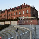 sanktuarium bozego milosierdzia krakow lagiewniki 37 150x150 - Sanktuarium Bożego Miłosierdzia Kraków – Łagiewniki