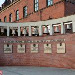 sanktuarium bozego milosierdzia krakow lagiewniki 40 150x150 - Sanktuarium Bożego Miłosierdzia Kraków – Łagiewniki