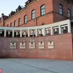 sanktuarium bozego milosierdzia krakow lagiewniki 41 150x150 - Sanktuarium Bożego Miłosierdzia Kraków – Łagiewniki