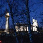 sanktuarium bozego milosierdzia krakow lagiewniki 64 150x150 - Sanktuarium Bożego Miłosierdzia Kraków – Łagiewniki