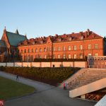 sanktuarium bozego milosierdzia krakow lagiewniki 7 150x150 - Sanktuarium Bożego Miłosierdzia Kraków – Łagiewniki