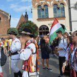 sdm friday krakow2016 swiatowe dni mlodziezy 1 1 150x150 - Galeria zdjęć (Piątek) Światowe Dni Młodzieży w Krakowie